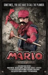 Mario-Warfare-Mushroom-Kingdom-4