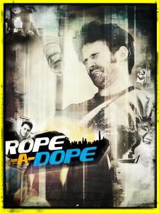 ROPE BETA 01zsg