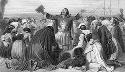 puritans-preaching