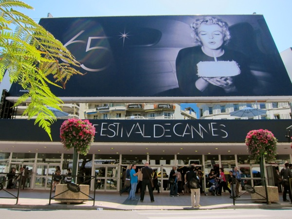 120515_cannesLEAD
