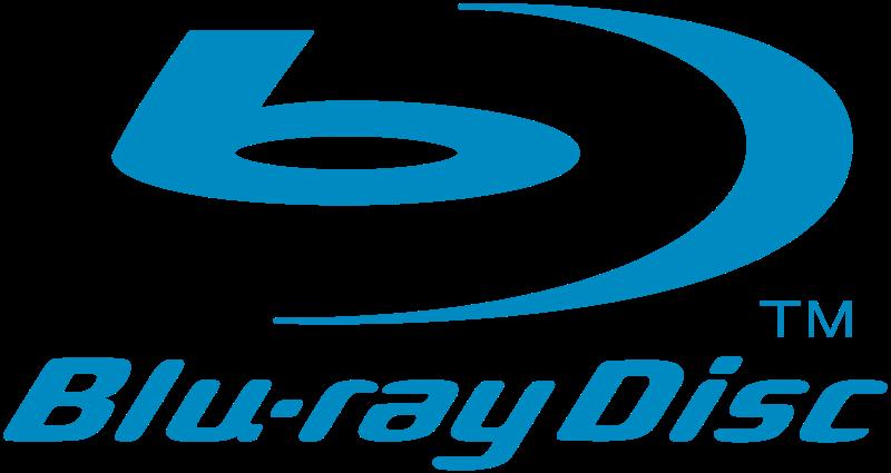 800px-Blu-Ray-Logo.svg