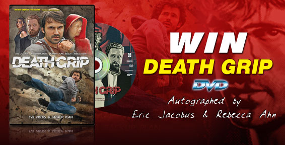 Death-Grip-Sweepstakes