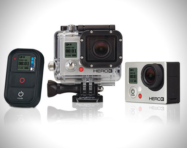GoPro-HERO3-Black-Edition