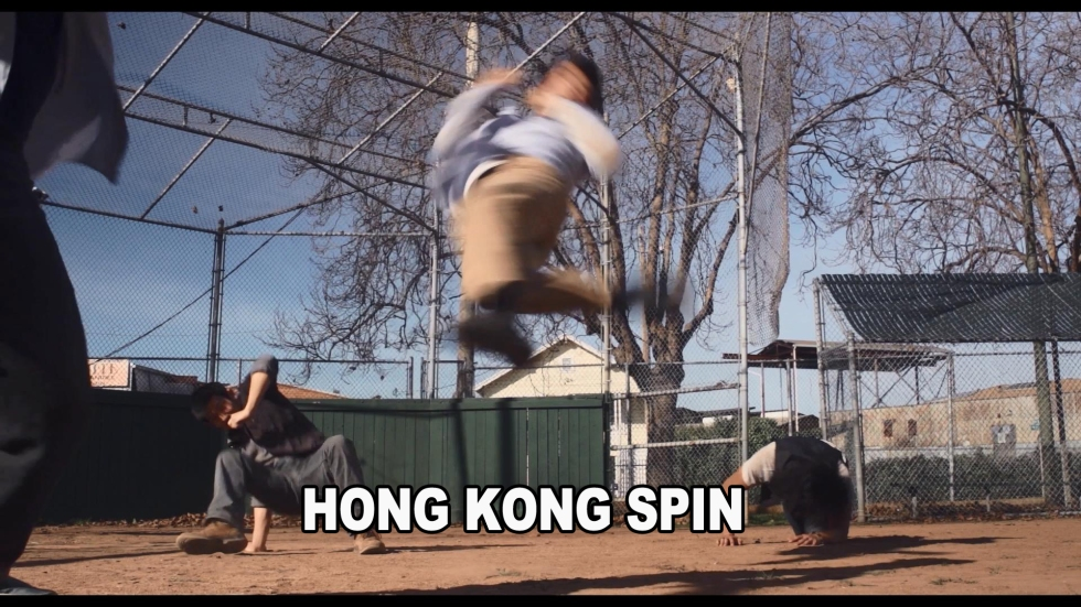 HK Spin Tutorial.mp4_snapshot_02.27_[2013.04.23_09.13.41] copy