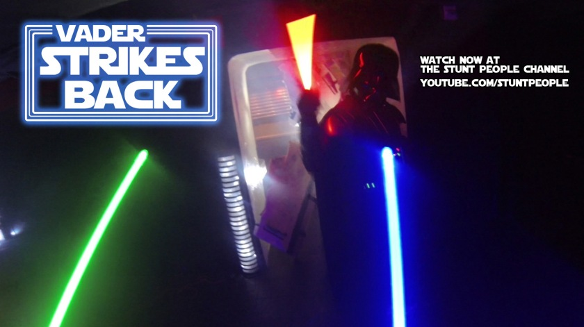 Vader Strikes 2 FB Logo