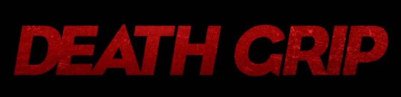 DG Logo from film