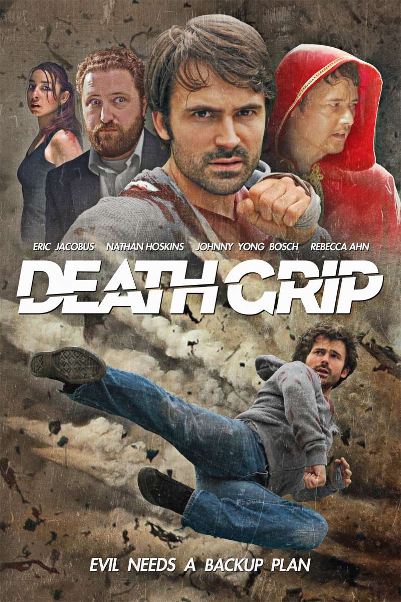 Death-Grip-DVD_POSTER_4x6