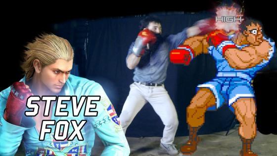 Steve Fox Movelist Thumb 3
