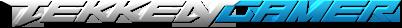 tkg-logo-web-3