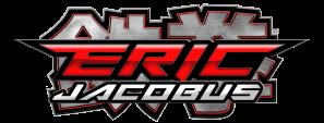 eric-jacobus-logo