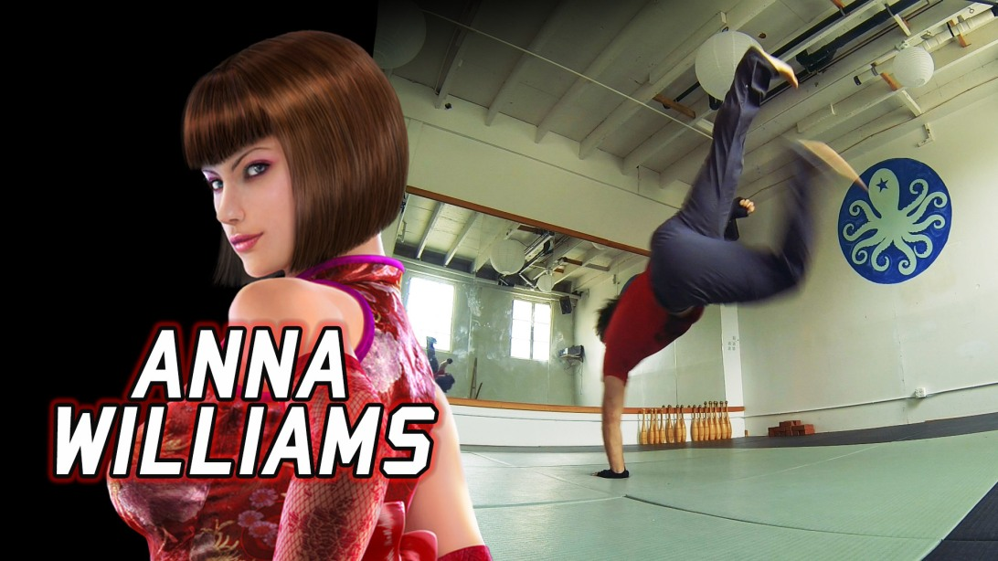 anna-williams-movelist-thumb
