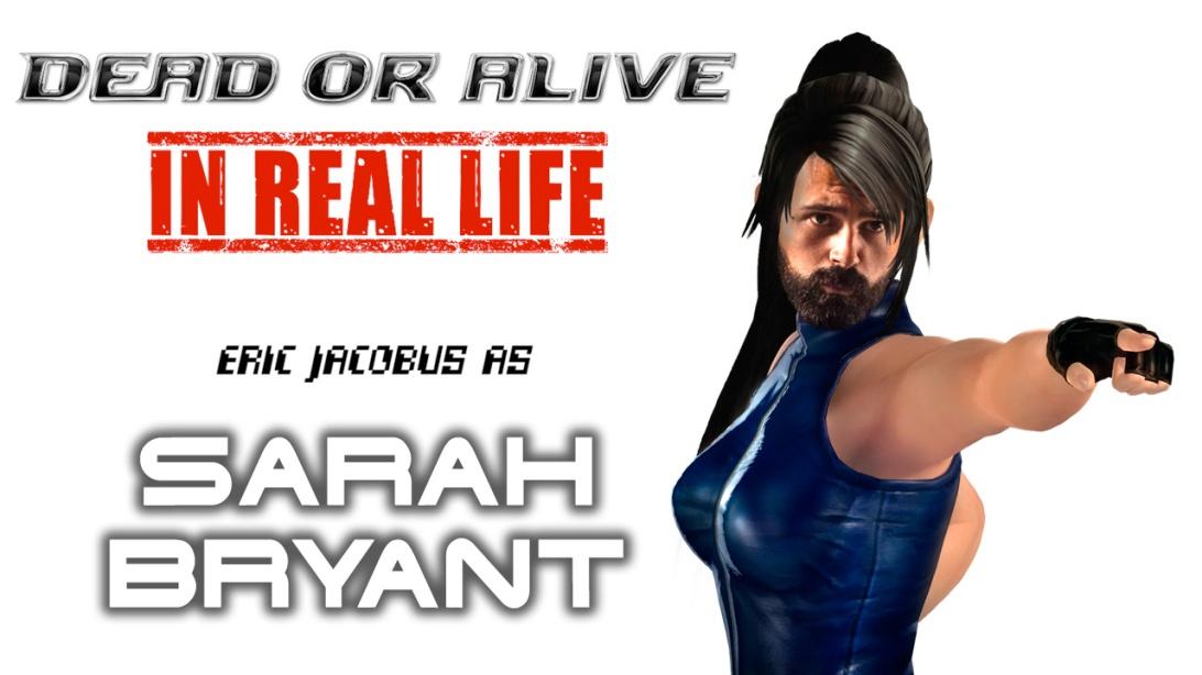 sarah-bryant-doa-thumb
