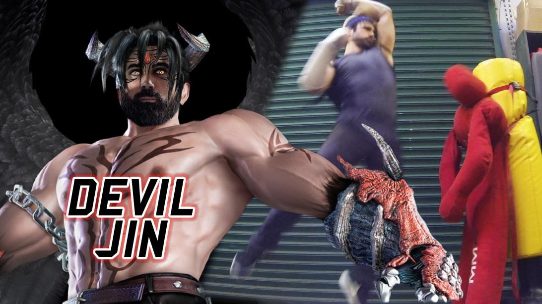 devil-jin-movelist-thumb